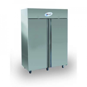 BL14 Double Door Freezer